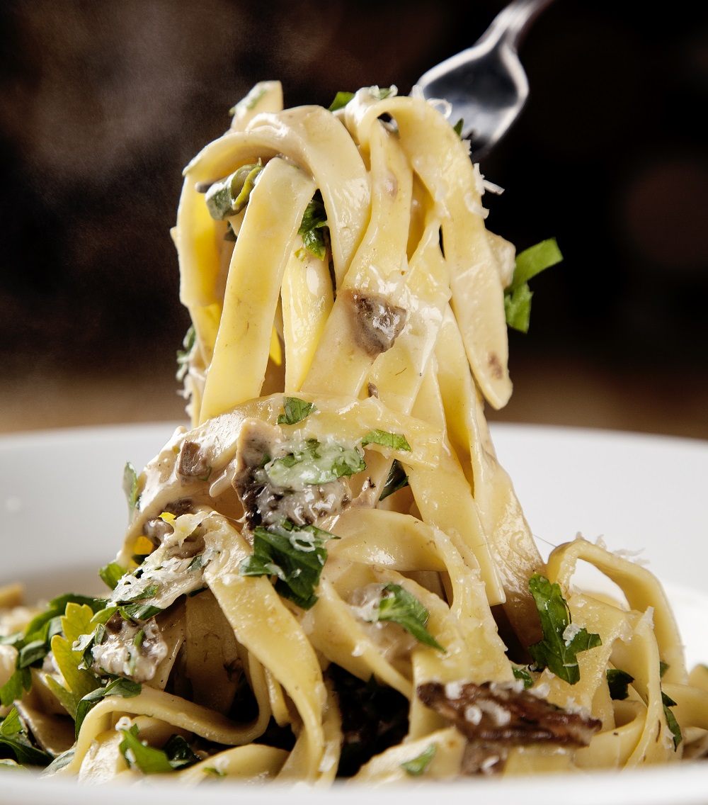pasta-feature-1000-x-1136